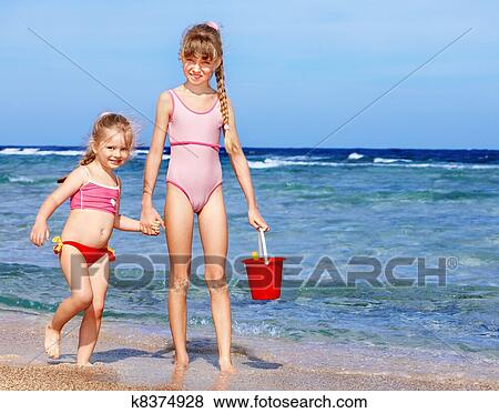 девочки нудисты фото картинки онлайн № 195890 загрузить