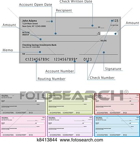 Frigidaire D er 5304464119 Ap4322915 moreover Debit Card Number Location likewise Calling Party Number Cpn Based Call Routing Using Cisco Unified  munications Manager 8 X And Sip Gateway Protocol as well Mdr00007 moreover Blank check clipart. on check routing number diagram
