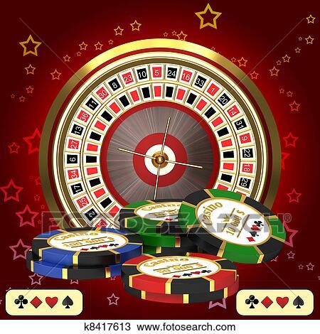 free chips casino star