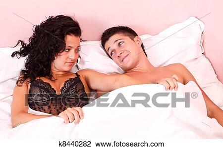 Фото как ублажить мужа