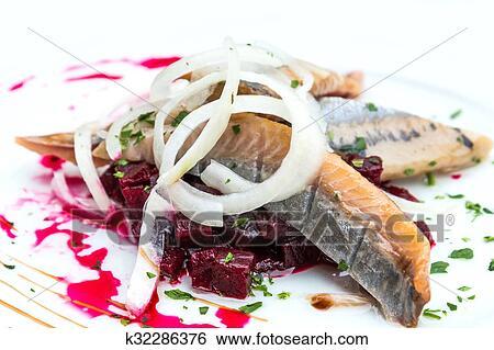 Stock Bilder - vorzüglich, französische küche k32286376 - Suche ... | {Französische küche clipart 74}