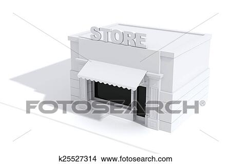 vector windows store