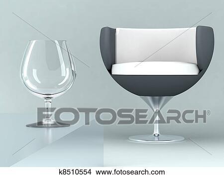 金属, 桌子,图片