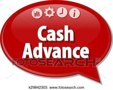 Usaa payday advance picture 2