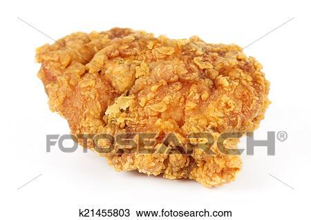chicken hips catherine pigott thesis