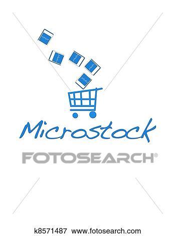 Microstock photography - Wikipedia