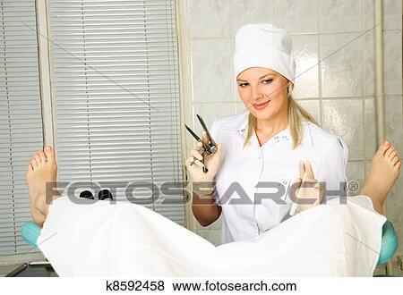 к гинекологу все в фото