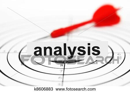 image analysis on photographers Photographic images serve as powerful in image analysis what are the strengths of these images in terms of photographer background and image.