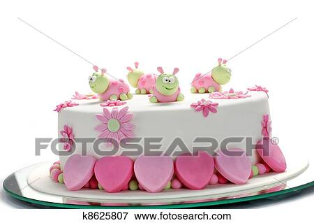 Торти до дня народження фото