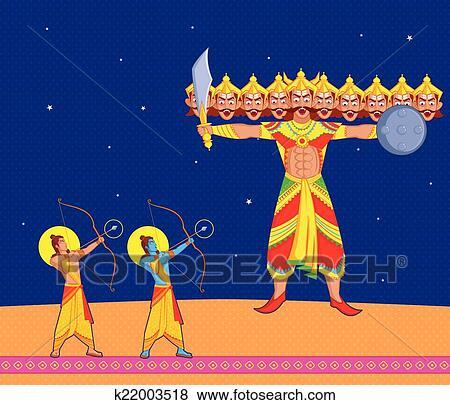 Art A Rama #11