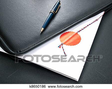 banque d 39 images accord k8650186 recherchez des photos des images des photographies et des. Black Bedroom Furniture Sets. Home Design Ideas