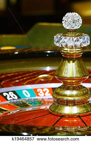 Nuovi casino online 2013 harrahs las vegas casino hotel