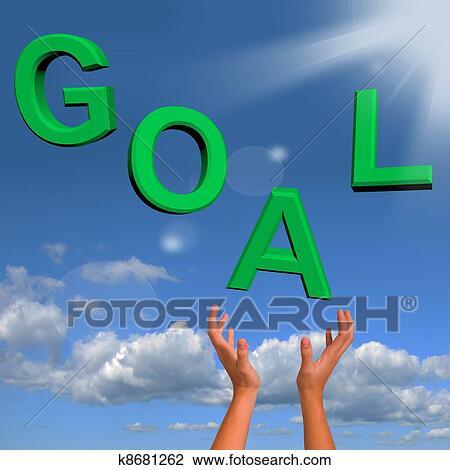 my future goals 3 essay