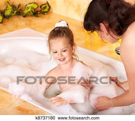 мать и сын фото инцес