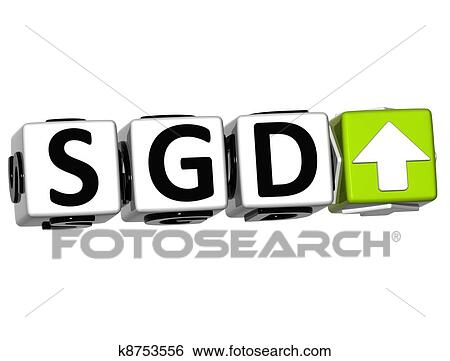 Singapore Dollar Stock Photos, Royalty-Free Images & Vectors ...