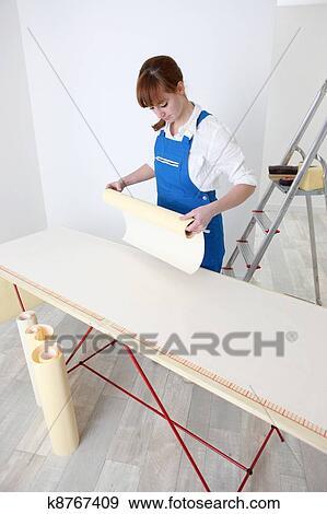 choisir le bon papier peint dijon simulation cout construction maison individuelle papier. Black Bedroom Furniture Sets. Home Design Ideas