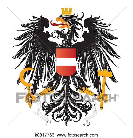 eps bank austria