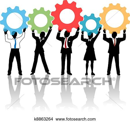Hold Clip Art Royalty Free. 137,487 hold clipart vector EPS ...