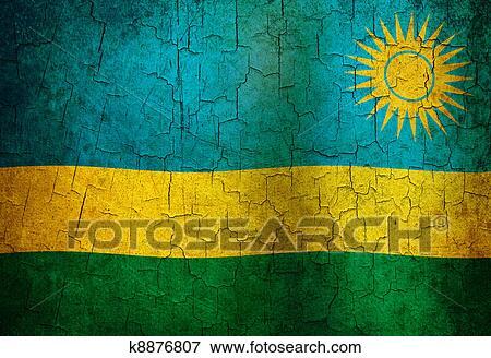 picture grunge rwanda -#main