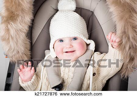 Прогулки с младенцем: советы для начинающих родителей - tori.