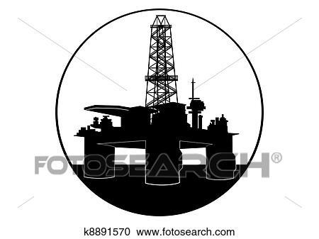 Oil Clipart EPS Images. 47,877 oil clip art vector illustrations ...