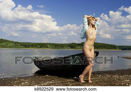 naken norsk dame telefonnummer søk