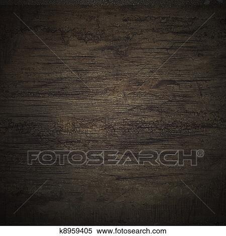 banque d 39 image noir mur texture bois k8959405 recherchez des photos des images des. Black Bedroom Furniture Sets. Home Design Ideas