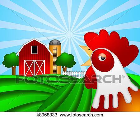 www com bollywood bilder penisring på en hane