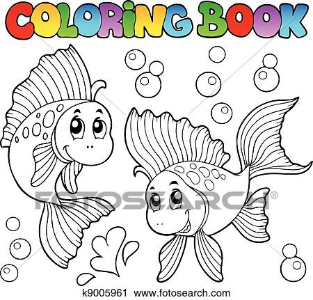 gold fishes images