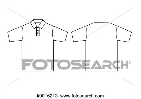 clothes outline template juve cenitdelacabrera co