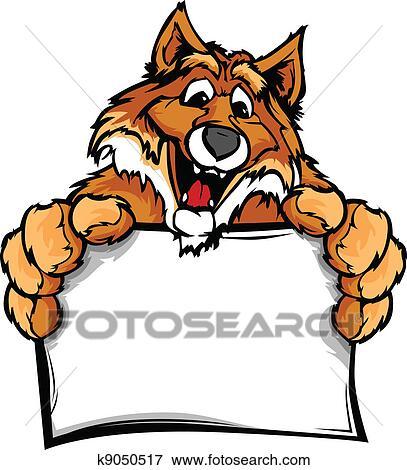 Fox Head Clip Art Clip Art Happy Cute Fox