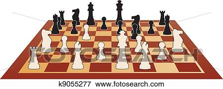 The best chess games on PC