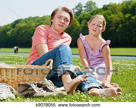 секс фото брат с сестрой