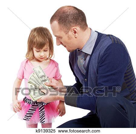 фото мачехи и сына