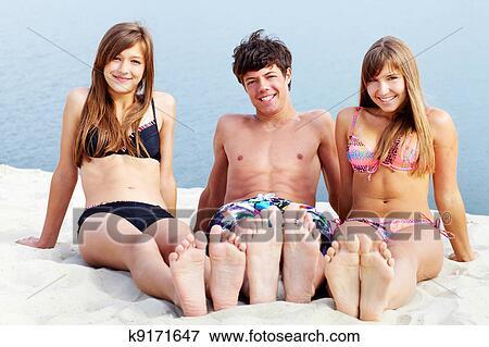 Фото секс молоденьких нудисток 97635 фотография