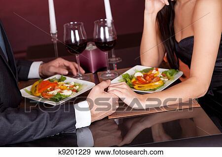 ужин на двоих рецепты с фото