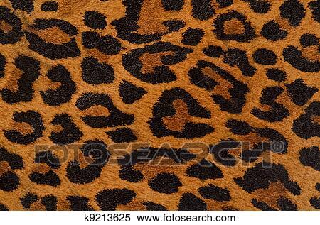 stock bild leopardenmuster muster k9213625 suche stockfotos wandbilder fotografien und. Black Bedroom Furniture Sets. Home Design Ideas