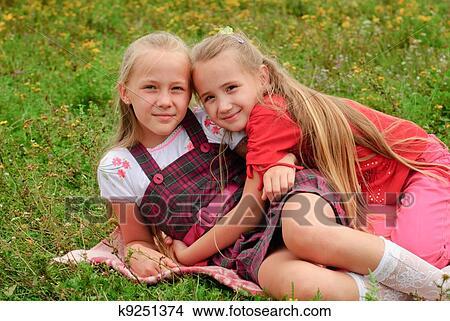 дрочево с сестрой фото