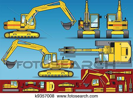 Art drawings wall murals illustrations and vector graphics images