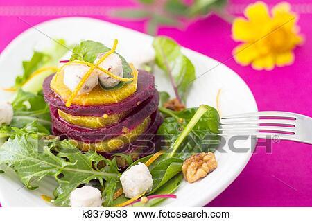 Пошаговый рецепт лечо перца с помидорами фото