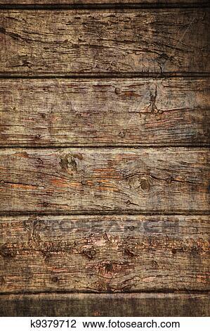 clipart urbain texture bois k9379712 recherchez des cliparts des illustrations des. Black Bedroom Furniture Sets. Home Design Ideas