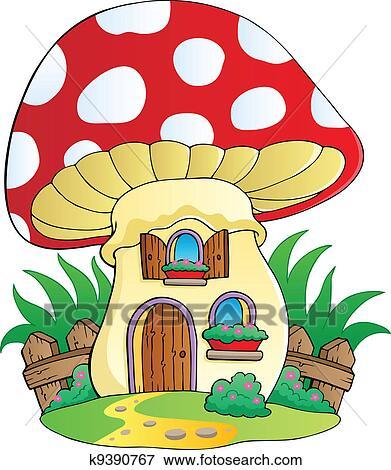 landhaus garten clipart und illustrationen. 636 landhaus garten,