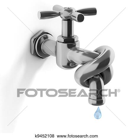 Water pipes Illustrations and Clipart. 2,753 water pipes royalty ...