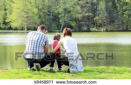 permissive parenting style essay permissive parenting style essay