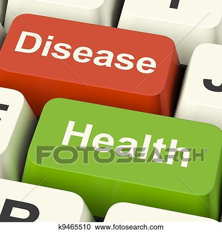 Disease Prevention Clipart | www.pixshark.com - Images ...