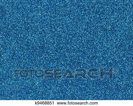 stock fotografie turquoiseblau farbe glitzer struktur. Black Bedroom Furniture Sets. Home Design Ideas