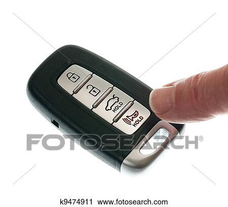 ouvrir porte voiture sans cl 28 images clipart 3d homme projection d accord signe 224. Black Bedroom Furniture Sets. Home Design Ideas
