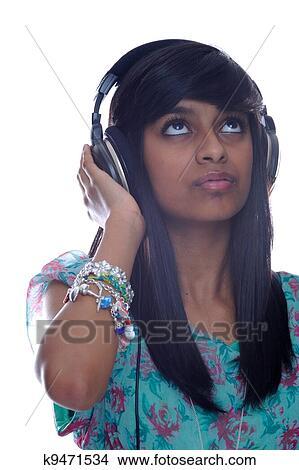 teen-indian-pics-rihanna-photos