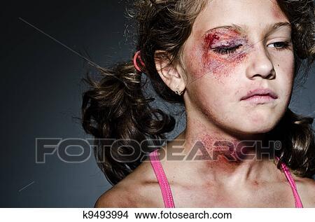 Banque de Photo - violence conjugale. Fotosearch - Recherchez des Images, des Photographies et des Photos ClipArt