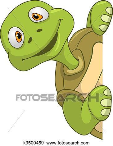 Image tortue rigolote - Image tortue rigolote ...